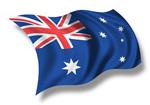 Kostenlos Geld abheben in Australien