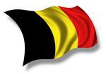 Kostenlos Geld abheben in Belgien