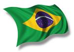 Kostenlos Geld abheben in Brasilien