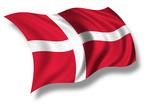 Kostenlos Geld abheben in Dänemark
