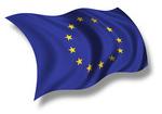Kostenlos Geld abheben in Europa