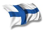 Geld abheben in Finnland