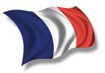 Kostenlos Geld abheben in Frankreich