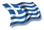 Kostenlos Geld abheben in Griechenland
