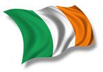 Kostenlos Geld abheben in Irland