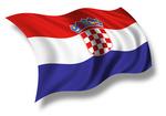 Kostenlos Geld abheben in Kroatien