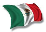Kostenlos Geld abheben in Mexiko