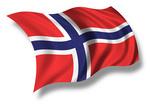 Kostenlos Geld abheben in Norwegen
