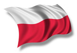 Kostenlos Geld abheben in Polen