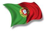 Kostenlos Geld abheben in Portugal