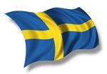 Kostenlos Geld abheben in Schweden