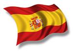 Kostenlos Geld abheben in Spanien