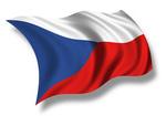 Kostenlos Geld abheben in Tschechien