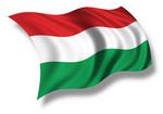 Kostenlos Geld abheben in Ungarn