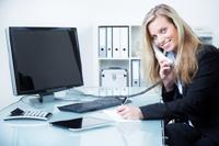 Auf der Suche nach einem Konto mit kostenloser Kontoführung.