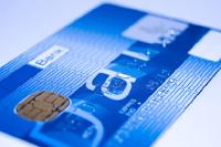 Kostenlose Kreditkarte zum Girokonto