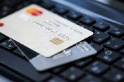 Kreditkarten auf Guthabenbasis