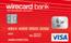 wirecard Prepaid Visa Karte